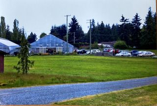 Photo 22: 2257 Yellow Point Rd in : Na Cedar Other for sale (Nanaimo)  : MLS®# 863743