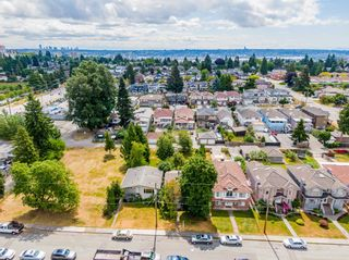 Photo 19: 7360 13TH Avenue in Burnaby: Edmonds BE House for sale (Burnaby East)  : MLS®# R2613881