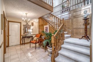 Photo 5: 356 Berkshire Place NW in Calgary: Beddington Heights Detached for sale : MLS®# A1148200