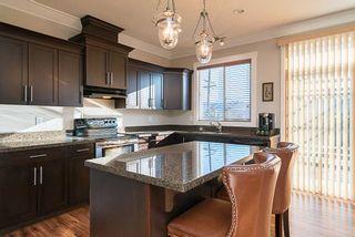 Photo 6: 70 MELAN Court in Abbotsford: Poplar House for sale : MLS®# R2131035