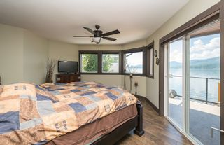 Photo 62: 6017 Eagle Bay Road in Eagle Bay: House for sale : MLS®# 10190843