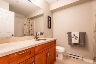 """Photo 20: 33 1204 MAIN Street in Squamish: Downtown SQ Townhouse for sale in """"Aqua Townhome"""" : MLS®# R2523986"""