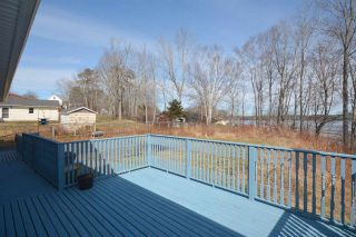 Photo 26: 11 OAKES Road in Fall River: 30-Waverley, Fall River, Oakfield Residential for sale (Halifax-Dartmouth)  : MLS®# 201603893