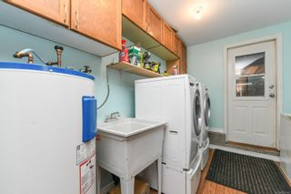 Photo 25: 4643 Macintyre Ave in : CV Courtenay East House for sale (Comox Valley)  : MLS®# 872744