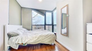 "Photo 17: 505 289 DRAKE Street in Vancouver: Yaletown Condo for sale in ""Parkview Tower"" (Vancouver West)  : MLS®# R2563324"