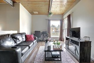 Photo 17: 10814 5 Street SW in Calgary: Southwood Duplex for sale : MLS®# A1136594