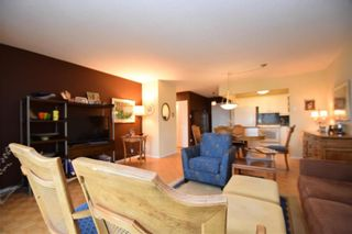 Photo 4: 1501 55 Nassau Street in Winnipeg: Osborne Village Condominium for sale (1B)  : MLS®# 202013806
