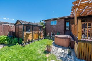 Photo 23: 47 GRANBY Avenue, in Penticton: House for sale : MLS®# 191494