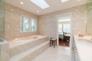 Photo 24: 71 DEEP DENE Road in West Vancouver: British Properties House for sale : MLS®# R2620861
