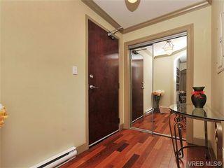 Photo 19: 210 1642 McKenzie Ave in VICTORIA: SE Lambrick Park Condo for sale (Saanich East)  : MLS®# 678037