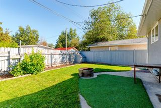 Photo 29: 336 Wascana Crescent SE in Calgary: Willow Park Detached for sale : MLS®# A1144272