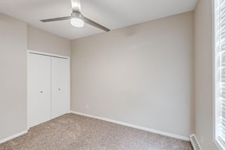 Photo 31: 204 1000 Applevillage Court SE in Calgary: Applewood Park Apartment for sale : MLS®# A1121312