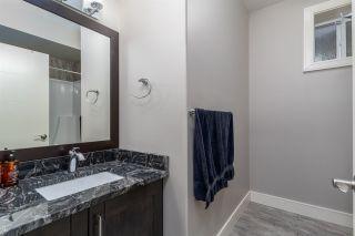 Photo 41: 6008 44 Avenue: Beaumont House for sale : MLS®# E4252939