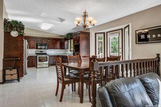 Photo 13: 3159 Zech Place in Regina: Gardiner Heights Residential for sale : MLS®# SK813650
