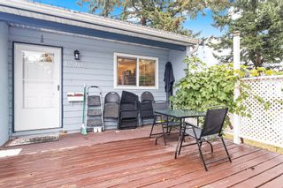 Photo 32: 12902 72A Avenue in Surrey: West Newton House for sale : MLS®# R2617973