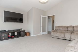 Photo 21: 3538 CLAXTON Crescent in Edmonton: Zone 55 House for sale : MLS®# E4256610