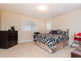 "Photo 26: 36437 CARNARVON Court in Abbotsford: Abbotsford East House for sale in ""Ridgeview"" : MLS®# R2513845"