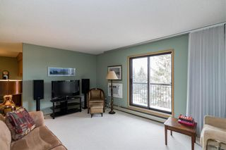 Photo 12: 303 815 St Anne's Road in Winnipeg: River Park South Condominium for sale (2F)  : MLS®# 202105024