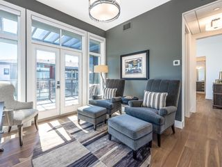 Photo 23: 301 23 Mahogany Circle SE in Calgary: Mahogany Apartment for sale : MLS®# A1099284