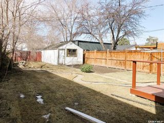 Photo 15: 1417 10th Avenue North in Saskatoon: North Park Residential for sale : MLS®# SK849345