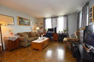 Photo 8: 2205 55 Nassau Street North in Winnipeg: Osborne Village Condominium for sale (1B)  : MLS®# 202105998