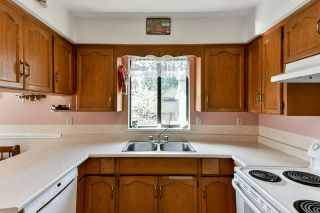 Photo 17: 1960 127A Street in Surrey: Crescent Bch Ocean Pk. House for sale (South Surrey White Rock)  : MLS®# R2583099