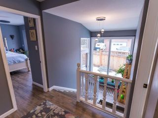 Photo 21: 2456 THOMPSON DRIVE in Kamloops: Valleyview House for sale : MLS®# 160367