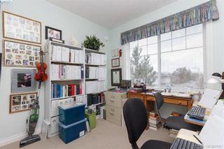 Photo 19: 302 9950 Fourth St in SIDNEY: Si Sidney North-East Condo for sale (Sidney)  : MLS®# 777829