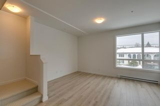 "Photo 11: 47 1188 WILSON Crescent in Squamish: Downtown SQ Townhouse for sale in ""The Current"" : MLS®# R2132243"