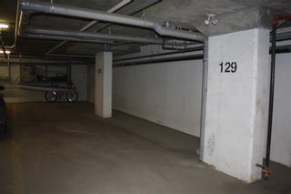 Photo 13: 2302 604 EAST LAKE Boulevard NE: Airdrie Apartment for sale : MLS®# C4287426