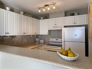 Photo 10: 441 5000 Somervale Court SW in Calgary: Somerset Apartment for sale : MLS®# A1058755