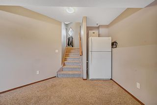 Photo 16: 101 Willow Green: Olds Detached for sale : MLS®# A1143950