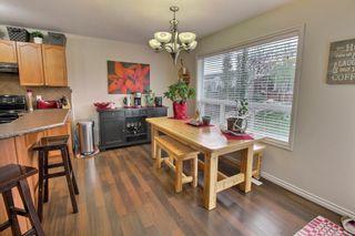 Photo 8: 37 LAMPLIGHT Cove: Spruce Grove House for sale : MLS®# E4266184
