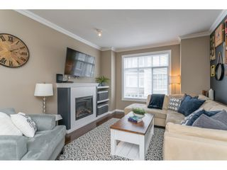 """Photo 8: 41 19480 66 Avenue in Surrey: Clayton Townhouse for sale in """"TWO BLUE"""" (Cloverdale)  : MLS®# R2362975"""
