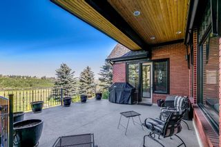Photo 46: 21 Summit Pointe Drive: Heritage Pointe Detached for sale : MLS®# A1125549