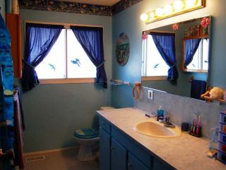 Photo 8: 14623 VICTORIA ROAD N in Summerland: Residential Detached for sale : MLS®# 112960