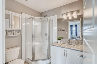 Photo 25: 69 Cranford Way SE in Calgary: Cranston Row/Townhouse for sale : MLS®# A1150127