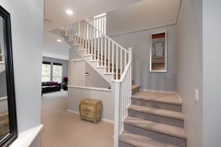 """Photo 17: 28 ALDER Drive in Port Moody: Heritage Woods PM House for sale in """"FOREST EDGE"""" : MLS®# R2587809"""
