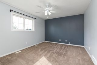 Photo 14: 58 Arbours Circle NW: Langdon Row/Townhouse for sale : MLS®# A1137898