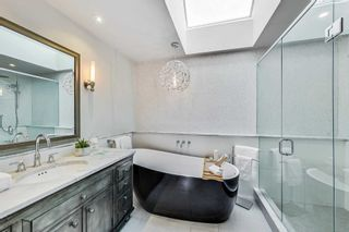 Photo 21: 3 Walford Road in Toronto: Kingsway South House (2-Storey) for sale (Toronto W08)  : MLS®# W5361475