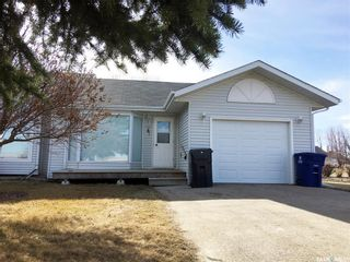 Photo 1: 12 1275 Aaro Avenue in Elbow: Residential for sale : MLS®# SK824263