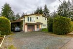 Property Photo: 27011 29  AVE in Langley