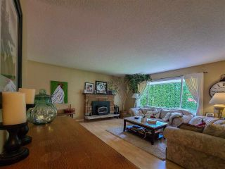 """Photo 8: 162 MCKINLEY Crescent in Prince George: Highland Park House for sale in """"HIGHLAND PARK"""" (PG City West (Zone 71))  : MLS®# R2592756"""