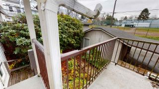 Photo 23: 1474 E 18TH Avenue in Vancouver: Knight House for sale (Vancouver East)  : MLS®# R2532849