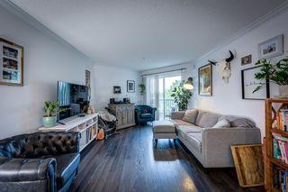 Photo 8: 205 14604 125 Street in Edmonton: Zone 27 Condo for sale : MLS®# E4263748
