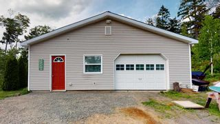 Photo 28: 415 Loon Lake Drive in Loon Lake: 404-Kings County Residential for sale (Annapolis Valley)  : MLS®# 202114148