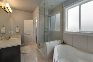 Photo 15: 38610 WESTWAY Avenue in Squamish: Valleycliffe House for sale : MLS®# R2344159