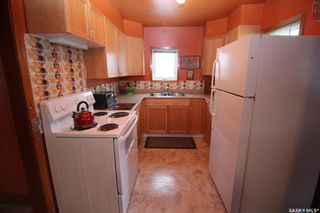 Photo 13: 317 2nd Avenue East in Watrous: Residential for sale : MLS®# SK868227
