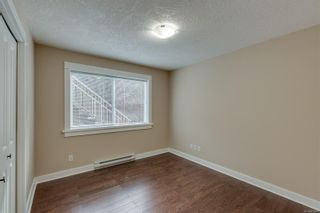 Photo 36: 3377 Sewell Rd in : Co Triangle House for sale (Colwood)  : MLS®# 870548