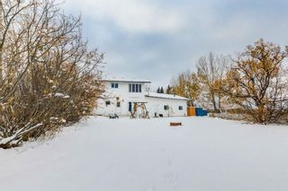Photo 26: 240208 Range  Road 35 in Rural Rocky View County: Rural Rocky View MD Detached for sale : MLS®# A1044493